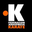 Federación Aragonesa de Kárate